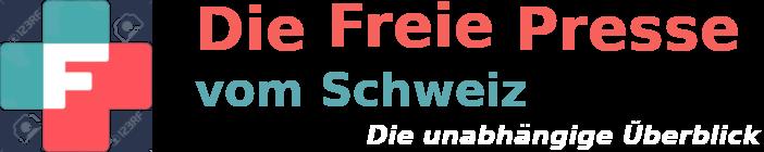 Die Freie Presse vom Schweiz