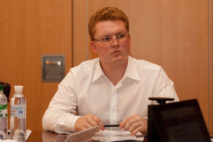 Anton Schubenkov